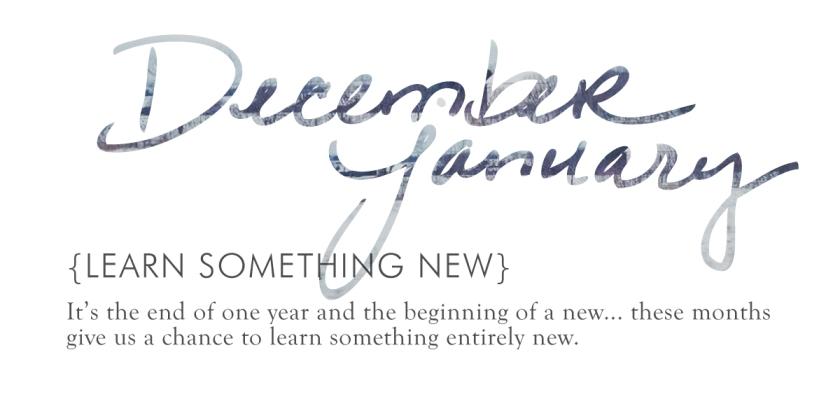 Dec.Jan