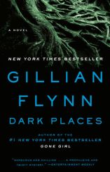 dark-places-cover-w352