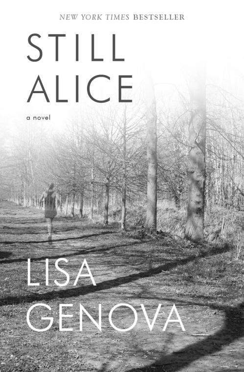 Still_Alice_1