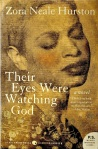 their_eyes_were_watching_god