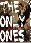 the-only-ones