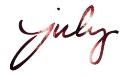 july copy