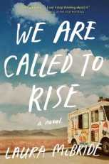 We Are Called to Rise Cover